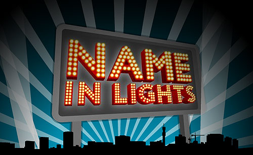 name_in_lights_banner